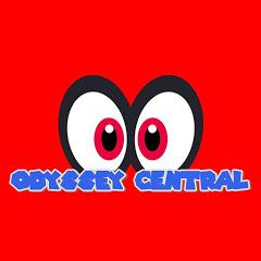 Odyssey Central