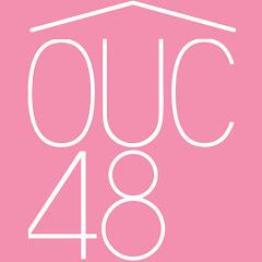 AKB48 / OUC48