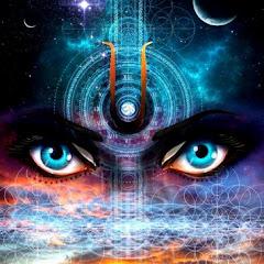 Lord Shiva's Devotee