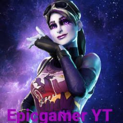 Epicgamer YT