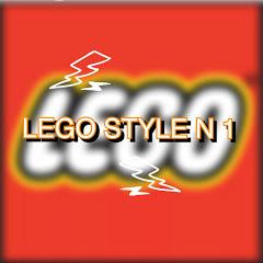 Lego Style N 1