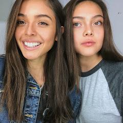Majo y Ana