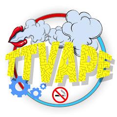 TTvape