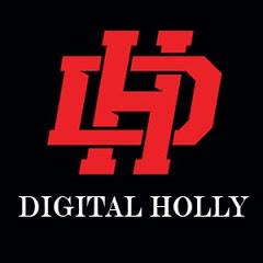 Digital Holly