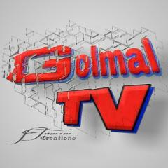 Golmal Tv