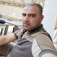 وسام البدراني تسجيلات الوسام