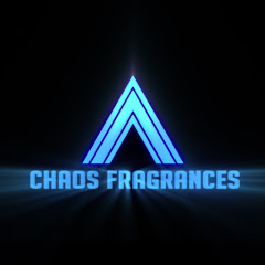Chaos Fragrances