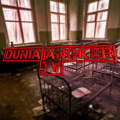 DUNIA ANGKER TV