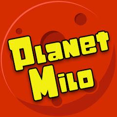 Planet Milo