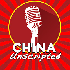 China Unscripted