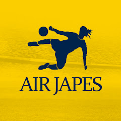 Air Japes