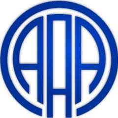 AAA Digital