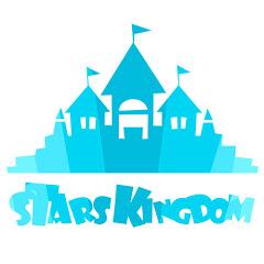 Stars Kingdom