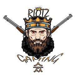 Riots Gaming