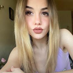 Celia Dail