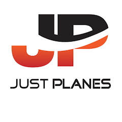 Just Planes