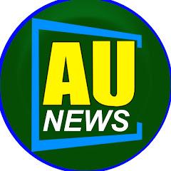 Arab Urdu News