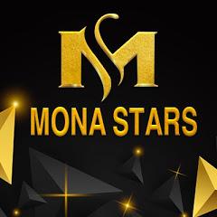 Mona Stars منى ستارز