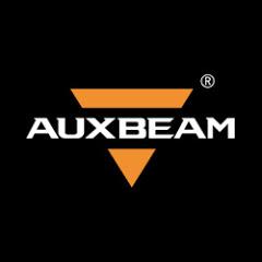 Auxbeam LED Lighting
