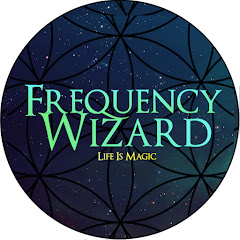 Binaural Beats Frequency Wizard