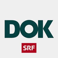 SRF DOK