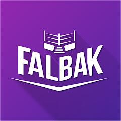 Falbak