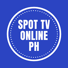 SPOT TV Online ph