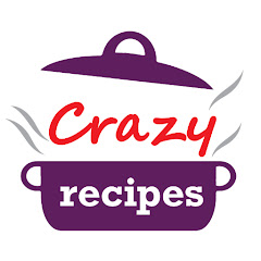 Crazy Recipes