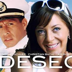 #DESEO_la_película - feature film