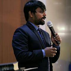 Prakash Mula
