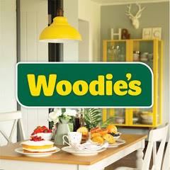 Woodie's TV