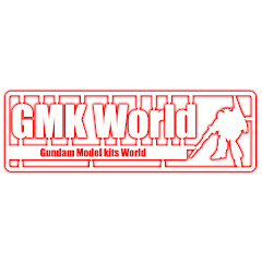 GMK World