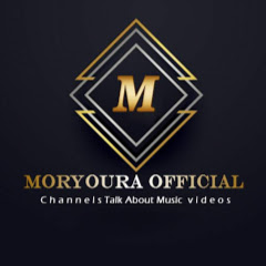 Moryoura official