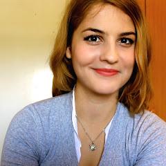 Ellie Newman