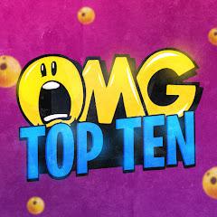 OMG Top 10