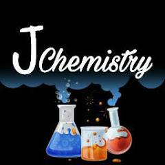 J Chemistry
