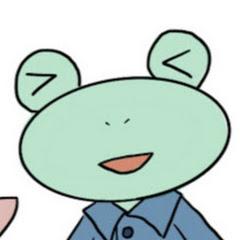 개구리영상툰