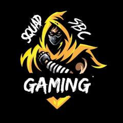 SBC gaming