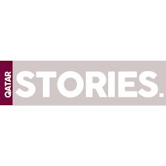 Qatar Stories