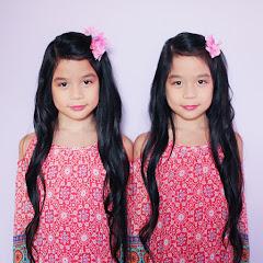 Tran Twins