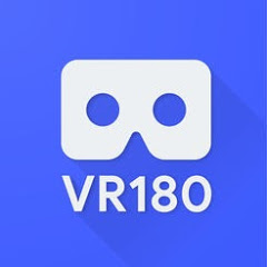 3D VR World