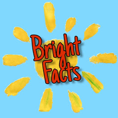 Bright Facts