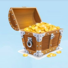 ربح العملات الرقمية
