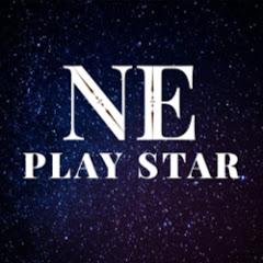 NE Play Star