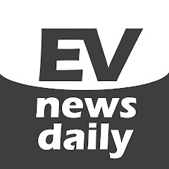 EV News Daily - Electric Car Podcast