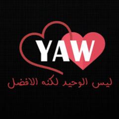Younis Hamed