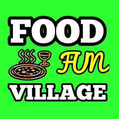 Food Fun Village