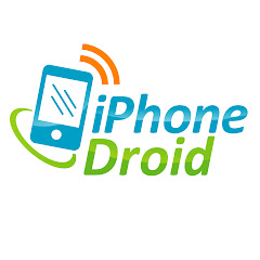 iPhone-Droid.net