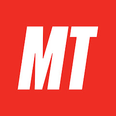 MotorTrend Channel