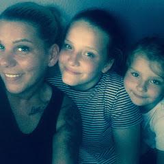 Melli's Family